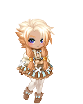 La Mort Peut Venir's avatar