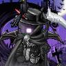 Dark Draevan's avatar