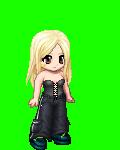 Jessii_Paige's avatar