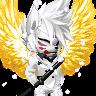 xLilWarren's avatar