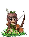 little treee