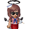 x3 SuGarr CoOkiie's avatar