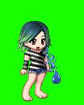 angle_of_u_101's avatar