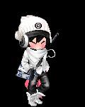 Pokimane's avatar