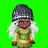 lovelybakit's avatar