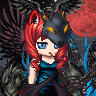 WoLfSsiLvErWinGs's avatar