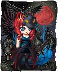 WoLfSsiLvErWinGs's avatar