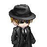 SandcastleBuilder's avatar