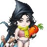 Xx_Xythe_xX's avatar