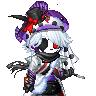 Zoichiiro's avatar