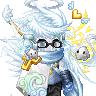 Angel Loki's avatar