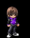 pkstrboy6's avatar