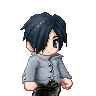 Shinobi6348's avatar