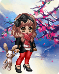 PATluvme's avatar