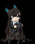 xxXSleepy_NinjaXxx's avatar
