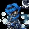 Jatel's avatar