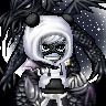 Pandaprimal's avatar