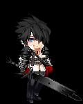 Sakata no Gintoki's avatar