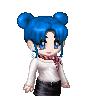 blaziken flaire's avatar