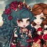 [Hazy Kasumi]'s avatar