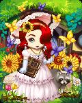 Liandriel Meliamne's avatar