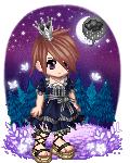 xOokami's avatar