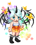 Ningababy1234's avatar