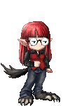 EvilleApplePie's avatar