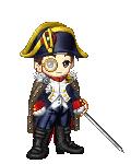 General Nick III's avatar