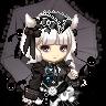 xo-Dani Panic-ox's avatar