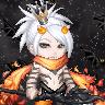 reverse-pistola's avatar