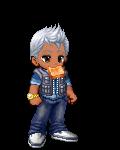 BiggieSmurf's avatar