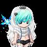ToxicMangox2's avatar
