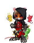 The Rat 1