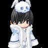 -Seto Hanayome-'s avatar