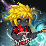 Alpha_Fang97's avatar