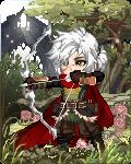 Reddeye Gojiro Kiryu's avatar