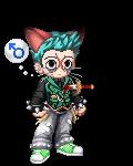 hidann's avatar