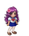takki_chan's avatar