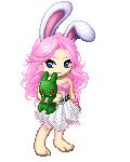 Kiba Kittyy's avatar
