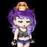 neonpsychobutter's avatar