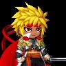 NarutoBetaUchiha's avatar