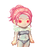 Wurmie's avatar