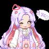 Precious Savage's avatar
