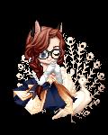 CutendSweet's avatar