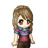 Shirayuki Hime Type R's avatar