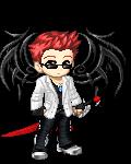 Vaixn's avatar