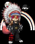 Cinna101's avatar
