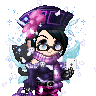 JENNlFER's avatar