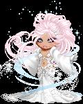 Miss-Kyra